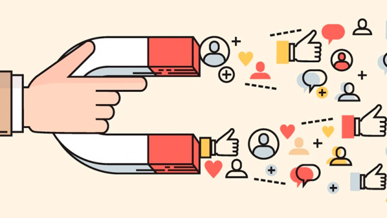 Knowing the Importance of Brand Advocacy
