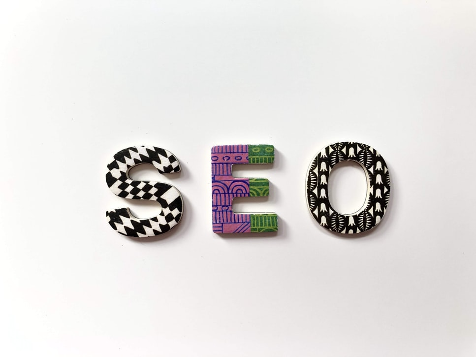 Top 3 SEO Tips for Businesses in 2020