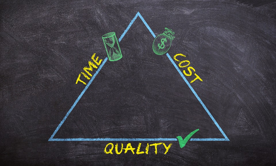 Why Your Organization Needs Project Management?